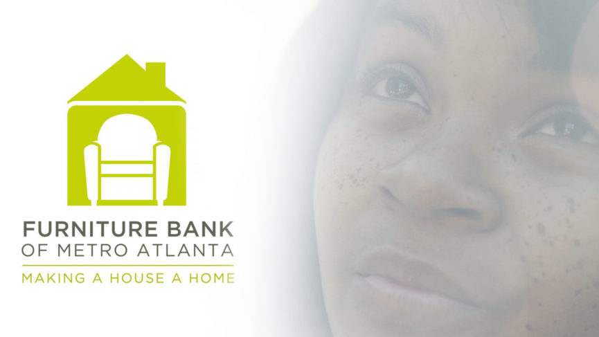 Furniture Bank Atlanta Client Feature Story For Story